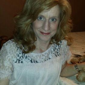 Cindy Weatherford