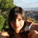 Adriana Altamirano