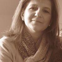 Christina Dav