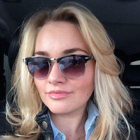 Evgenia Tukaeva
