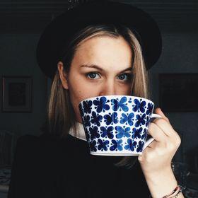 Anna Linnéa