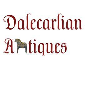Dalecarlian Antiques