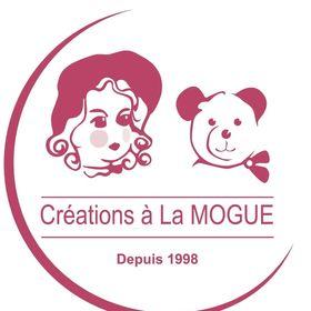 Fabienne Mogue
