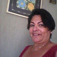 Valéria Barcellos
