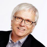 Markku Tuoriniemi
