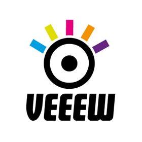 VEEEW