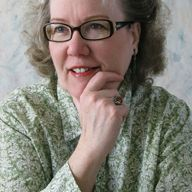 Lesley-Anne McLeod