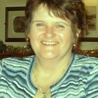 Jane Colin York