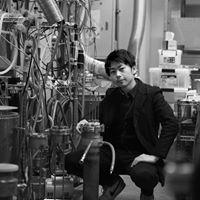 Katsuhiro Nose