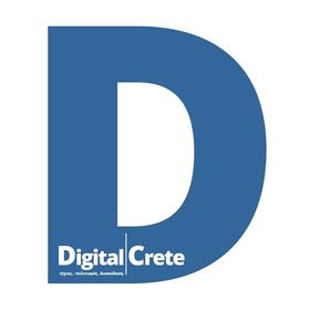 DigitalCrete.gr