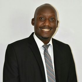 Prof Mwafrika Mkenya Alvevelk Auf Pinterest