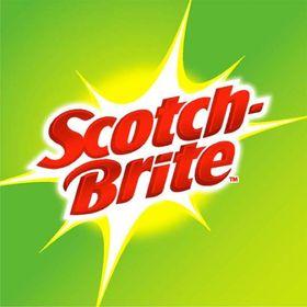Scotch-Brite™ Brand