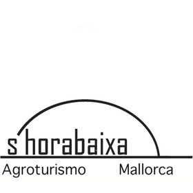 Agroturismo S'Horabaixa