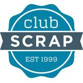 Club Scrap, Inc.