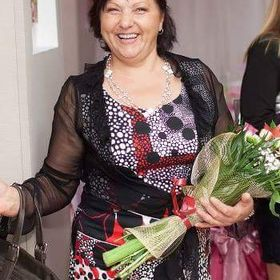 Georgeta B