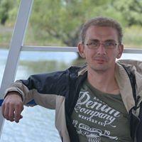 Radu Andrei Tolan