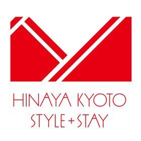 HINAYA KYOTO
