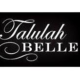Talulah Belle