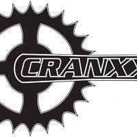 Cranxx