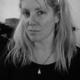 Mandy Greer