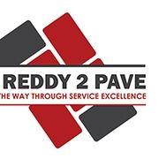 reddy2pave