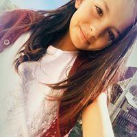 Cudur Ariana