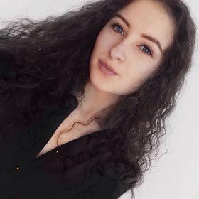 Natalia Borowiak