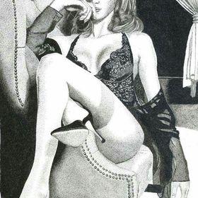 Salerosa (Rossana)