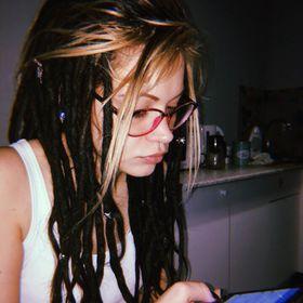 Katy Kit