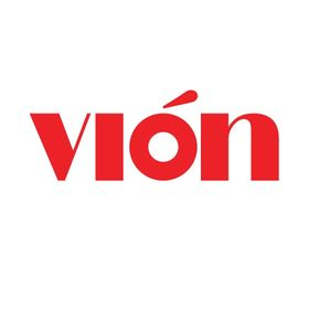 vión design