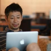 Shouji Morimoto