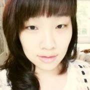 Jinsook Bae