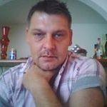 Marcin Domeraś