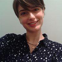 Andreea Buzatu