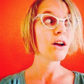 Cassie Townsend Nude Photos 95