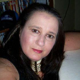 Gina Richardson