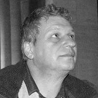 Sergej Angelidis