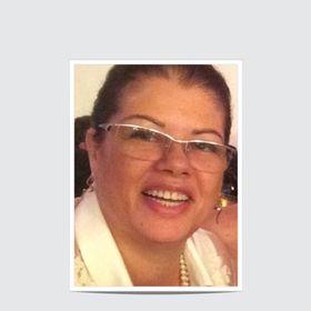 Maria De Lourdes Silva Siqueira Severino