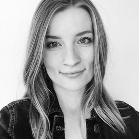 Alyssa Lortie
