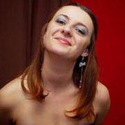 Mihaela Anca