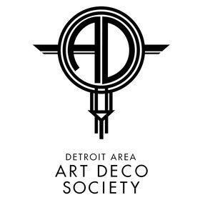 Detroit Art Deco