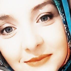 Nurcan Eker