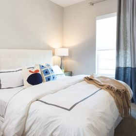 Apartments For Rent Near Me Under 500 Cheapapartments On Pinterest