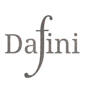 Dafini