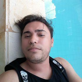 Josivan Alves