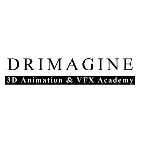 Drimagine - 3D Animation & VFX Academy