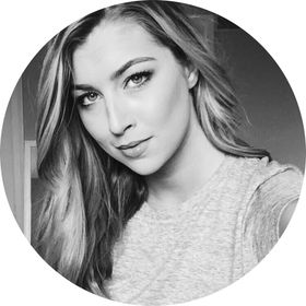 Tori Amber