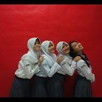 Cintia Arifah