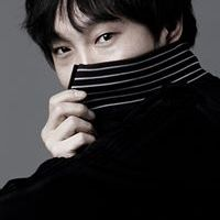 Hyungil Moon