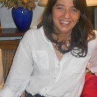 Claudia Ingrosso